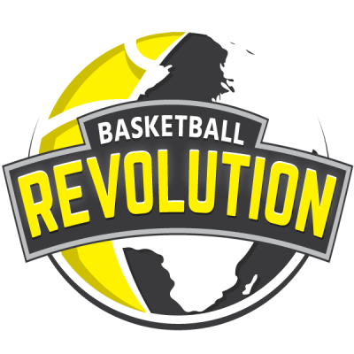 basketball-revolution-logo-e1477247502286